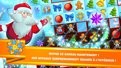 Christmas Sweeper 2  captures d'écran 1