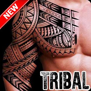3d Celtic Cross Wallpaper Apk App Tribal Tattoo Ideas Apk For Windows Phone Download