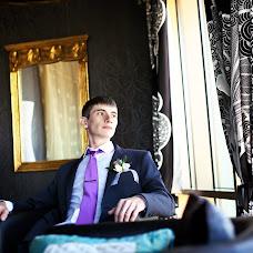 Wedding photographer Andrey Savochkin (Savochkin). Photo of 06.04.2016