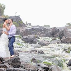 Wedding photographer Alvaro Bellorin (AlvaroBellorin). Photo of 24.02.2017