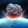 Can You Escape - Armageddon icon