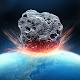 Can You Escape - Armageddon (game)