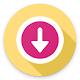 Download Guardar Estados para Todo 2020 ✮ WA, FB, INSTA,TIK For PC Windows and Mac