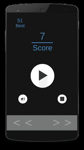 玩免費休閒APP|下載Dot Defender 点后卫 app不用錢|硬是要APP