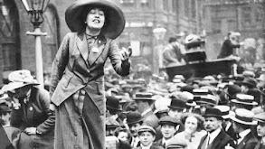The Pankhurst Sisters thumbnail