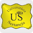 Universitária Sertaneja apk