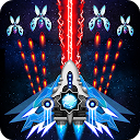 Space shooter - Galaxy attack - Galaxy shooter