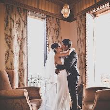 Wedding photographer Salvatore Favia (favia). Photo of 15.06.2015