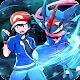 Pocket Fairies (game)