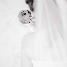 Wedding photographer Nikolay Potapov (NikolayPotapov). Photo of 27.02.2014
