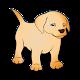 Puppy Stickers (game)
