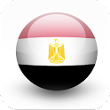 Egypt Buzz icon
