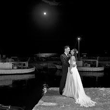 Свадебный фотограф Giuseppe Boccaccini (boccaccini). Фотография от 28.09.2017