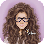 girly m pictures & girly m wallpapers icon