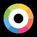 Colora icon