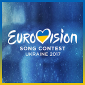 EUROVISION 2017, Best of Kiev!