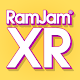 RamJam XR for PC-Windows 7,8,10 and Mac