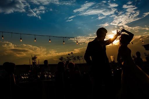 Wedding photographer Petrica Tanase (tanase). Photo of 24.10.2015
