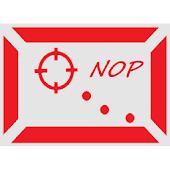 NOP - Navigate Over Pictures