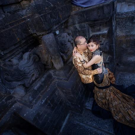 Wedding photographer Albert Lim (albertlim). Photo of 23.01.2015