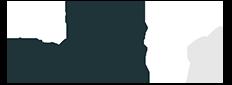 12d Tech Forum 2021 Event Logo