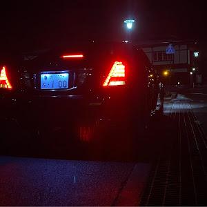 クラウンマジェスタ URS206のカスタム事例画像 龍さんの2021年01月19日21:06の投稿