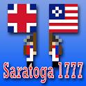Pixel Soldiers: Saratoga 1777 icon