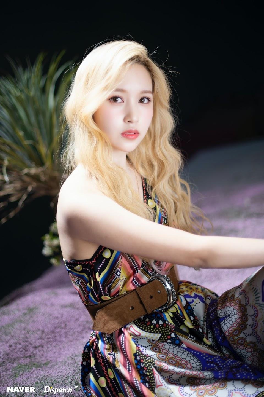 blondi 4