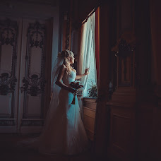 Wedding photographer Aleksey Safonov (Photokiller111). Photo of 29.12.2015