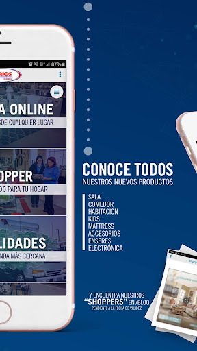 Berrios 1.1 Paidproapk.com 2
