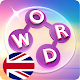 Download Word Connect Hero For PC Windows and Mac