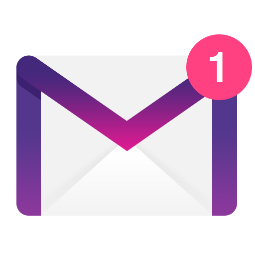 GO Mail - E.. file APK for Gaming PC/PS3/PS4 Smart TV
