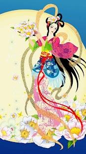 Střední-festival Podzimu Fotka - náhled