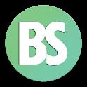 Bitspace icon
