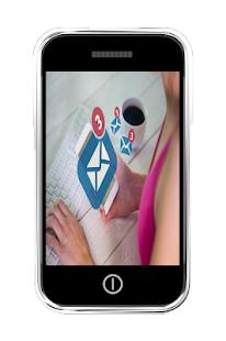 App Récupérer les messages supprimés 2019 APK for Windows Phone