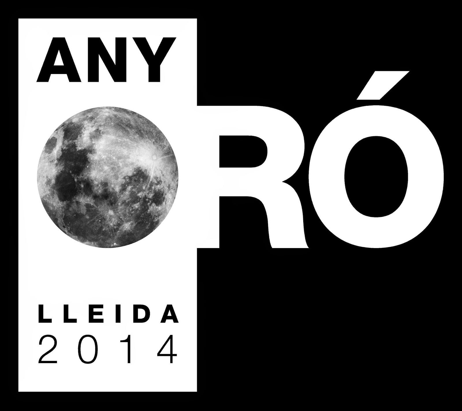 Resumen final y agradecimientos para @GigabyteSPAIN y @HPEspana en la Expo Joan Oró 2014 de #lleida