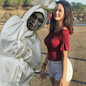 Indonesian Ghosts in Photos icon