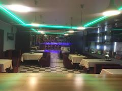 Ресторан Restobar Solo