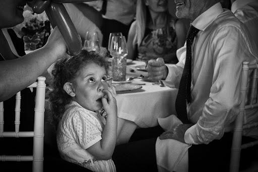 Wedding photographer Barbara Fabbri (fabbri). Photo of 06.07.2016