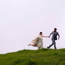 Wedding photographer Peter Istan (istan). Photo of 21.12.2016