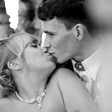 Wedding photographer Franchesko Rossini (francesco). Photo of 04.11.2014