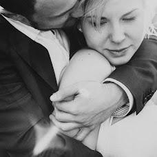Wedding photographer Lyusya Zharikova (LucyZharikova). Photo of 23.05.2014