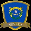 A2Z Nevada FM Radio icon