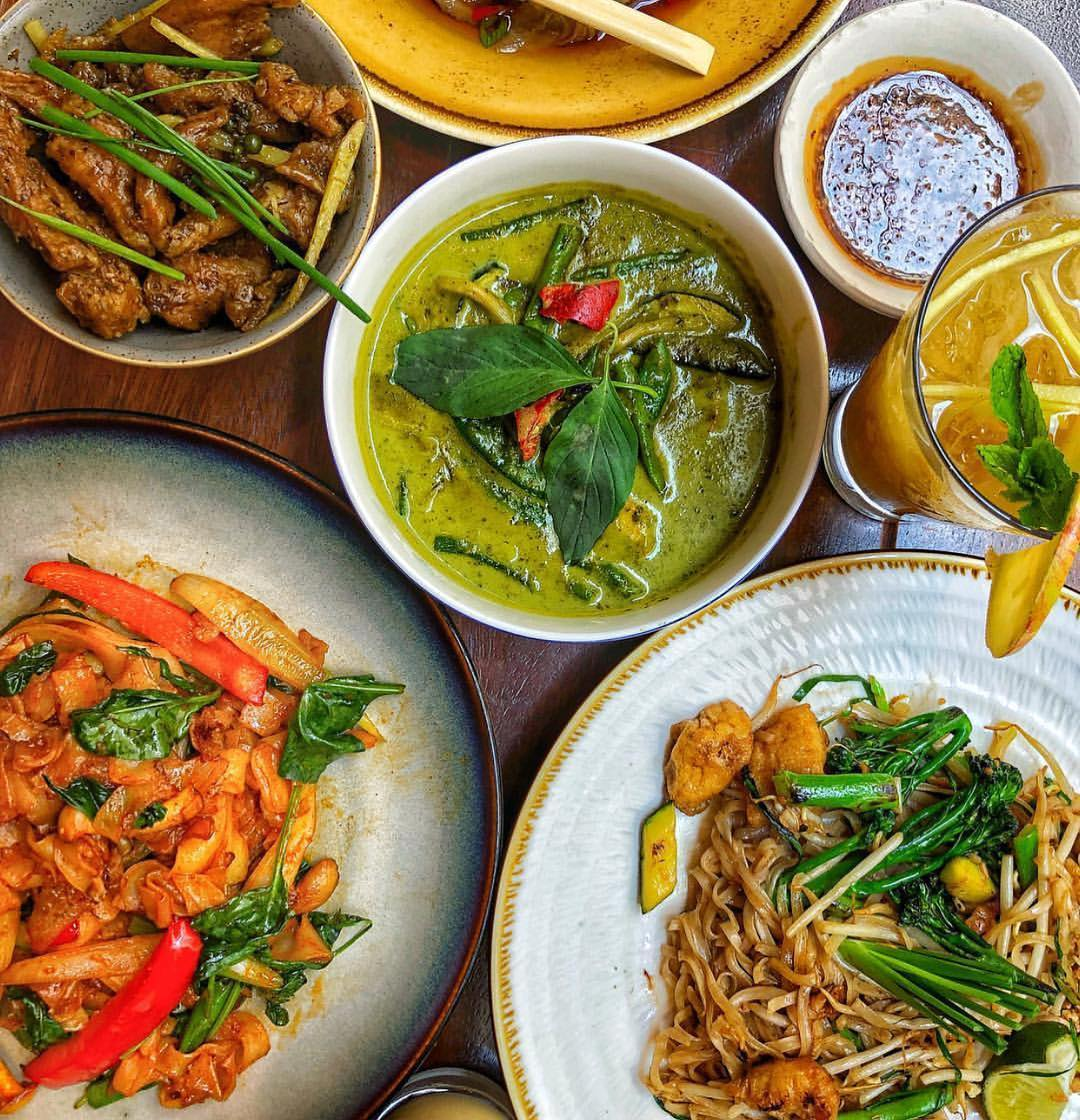 london food guide: top restaurants around neighbourhoods of west london London Food Guide: Top Restaurants Around Neighbourhoods of West London Vs QSjK j ESgrE1B9QMV2Houp46WRMg8rYXi2SJrwGQQ Be5l 3fncjKWFsZG hkKLgHQ0lvp95ym1MsOMLLv9rql3BopJcQPuaLPkp4NVRADB N6z4hyepM3ek6PUGn9tsAdPt