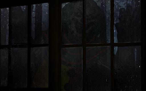 Horror Clown House - Hunter House 1 screenshots 2