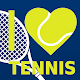 Sports News Tennis for PC-Windows 7,8,10 and Mac