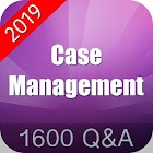 Case Management Exam Prep 2019 Edition icon