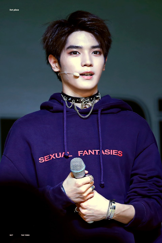 inappropriateshirts_taeyong