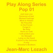 Play Along Series Pop 01