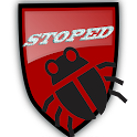 Virus Removal & Anti Malware icon